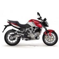 COMPLETE SERVICE REPAIR MANUAL FOR THE APRILIA NA 850 MANA MOTORCYCLE.