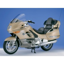 BMW K1200 K1200LT 1997 1998 1999 2000 2001 2002 2003 2004 Workshop Repair Service Manual