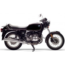 BMW R80 R90 R100 GS R 1978- 1996 Workshop Service Repair Manual Download