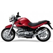 BMW R1100 R1100GS R1100R R 1100 GS R 1994- 1999 Workshop  Repair Manual