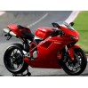 2007 Ducati 1098 1098s Service Repair Workshop Manual Download